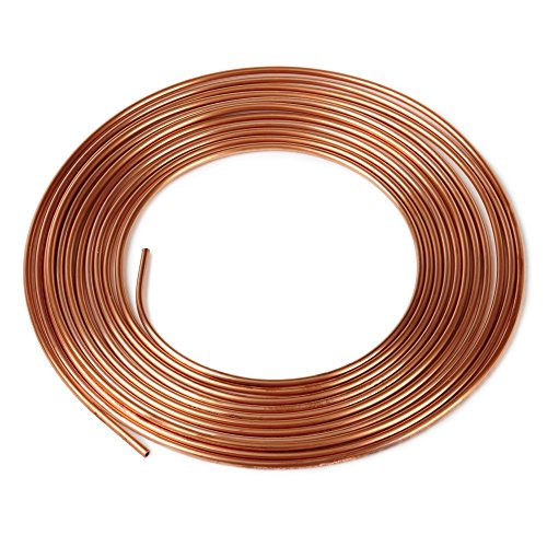 coil-copper-3-8-x-25ft