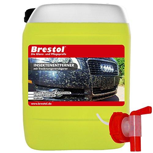 insektenent-garrapatas-10-l-listo-para-usar-con-grifo-51-mm-retardador-de-secado-con-insectos-limpia