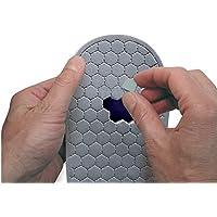 Sohle-Entlastung Modus für Fuß Diabetiker oder ulcéré/Einheit/Gr. 35–36 preisvergleich bei billige-tabletten.eu