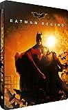 Batman Begins [Édition boîtier SteelBook]
