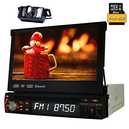windows-ce-universal-1-din-voiture-lecteur-dvd-7-pouces-sscran-tactile-nouveau-cadre-radio-stssrsso-