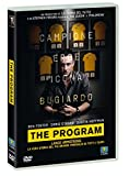 Eagle Pictures Dvd program (the)