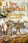A New Battlefield. The Royal Ulster R...
