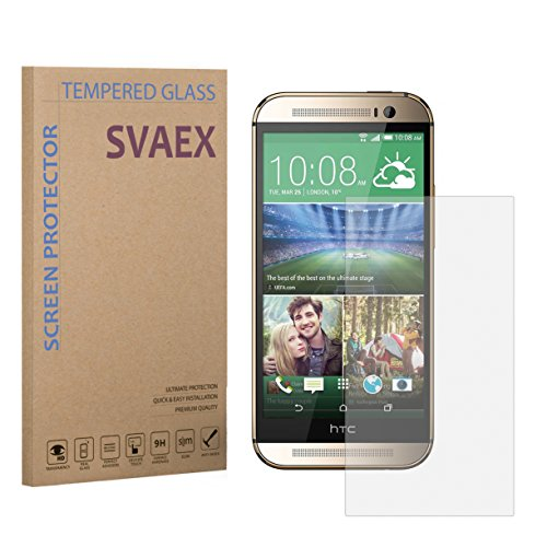 svaex-htc-one-m8-pellicola-protettiva-pellicola-di-protezione-dello-schermo-qualita-premium-vetro-co