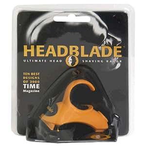 Headblade - Rasoir pour Homme