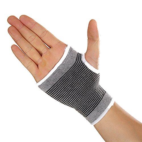 1-paire-gants-palm-poignet-elastique-soutien-protection-brace-attelle