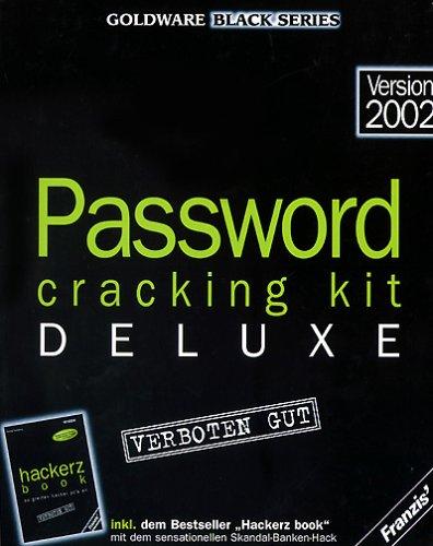 password-cracking-kit-deluxe