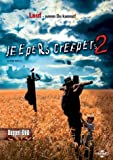 Jeepers Creepers 2 (2 DVDs) - Tom Luse
