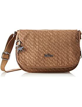 Kipling Earthbeat S, Borsa a T