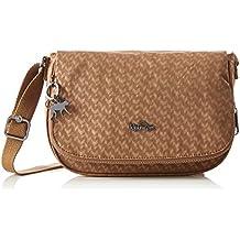 Amazon.es: bolsos de marca para mujer - Beige