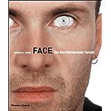 Face: The New Photographic Portrait