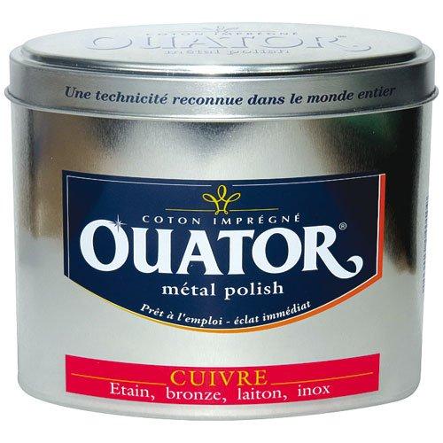 ouator-ouator-cuivre-bronze-etain-laiton-boite-75-g-75-g