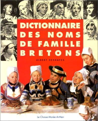 """<a href=""""/node/2197"""">Dictionnaire des noms de famille bretons</a>"""