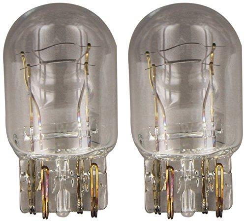 philips-12066b2-vision-bombilla-w21-5w-para-luces-de-freno-2-unidades