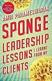 #8: Sponge