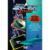 Operation Shark Attack: Legends of Killer Sharks