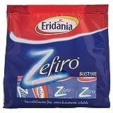 Zefiro Zucchero Bustine - 500 gr