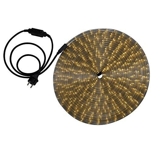 Globo  <strong>Durchmesser Leuchtmittel</strong>   10 mm