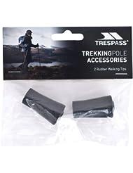 Trespass  - Bastón de senderismo