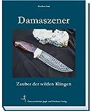 Damaszener