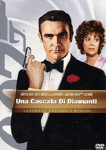 007-una-cascata-di-diamanti-2-dvd-ultimate-edit