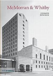 McMorran & Whitby: Twentieth Century Architects