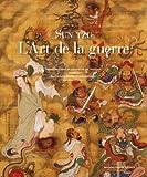 L'Art de la guerre - Nouveau Monde Editions - 23/09/2010
