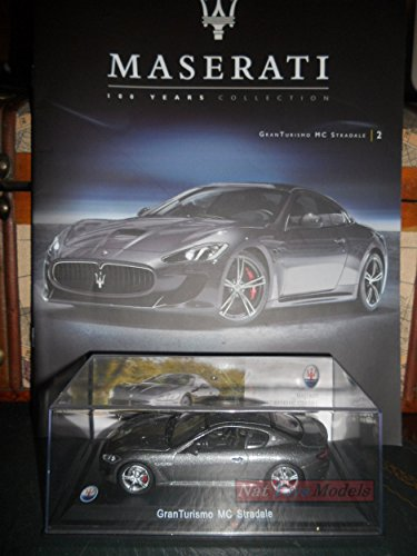 maserati-100-years-collection-granturismo-mc-stradale-modellino-fas2-die-cast-143-model