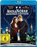 Nick Norah Soundtrack einer kostenlos online stream