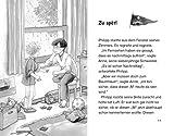 Das magische Baumhaus – Der Schatz der Piraten: Band 4 - 4