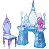 Frozen Disney neige Glimmer Meuble de