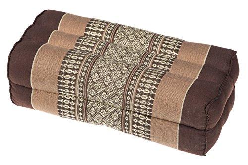 Cuscino per la meditazione yoga 35x15x10 cm,...