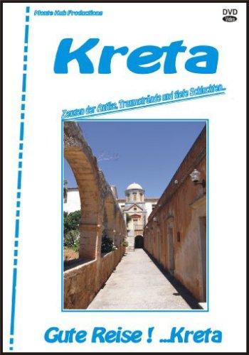 Gute Reise! - Kreta