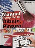 Manual Completo De Dibujo Y Pintura (Grandes Obras)