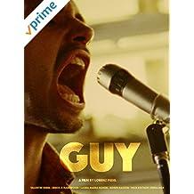 Guy [OV]