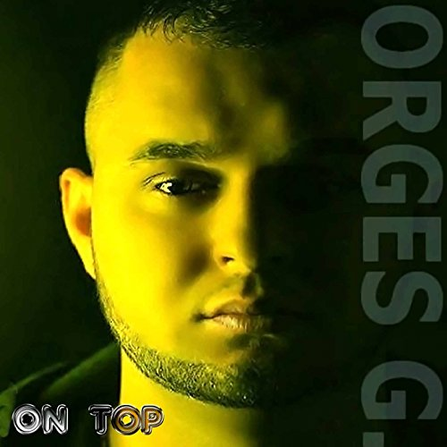 On Top (G E Orge)