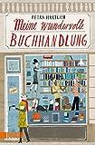 'Meine wundervolle Buchhandlung (Taschenbücher)' von Petra Hartlieb