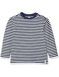 ESPRIT Baby Boys' Tee Shirt T-Shirt