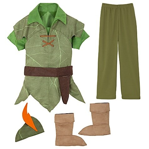 disney-store-peter-pan-costume-size-xxs-2-3-for-toddler-boys-1-3-years-old