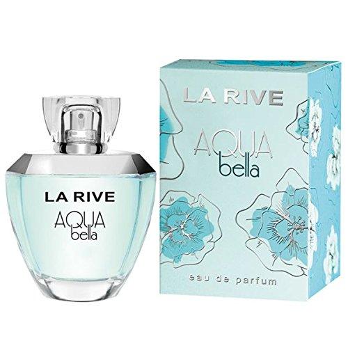 La rive Perfume Aqua bella - 100 ml
