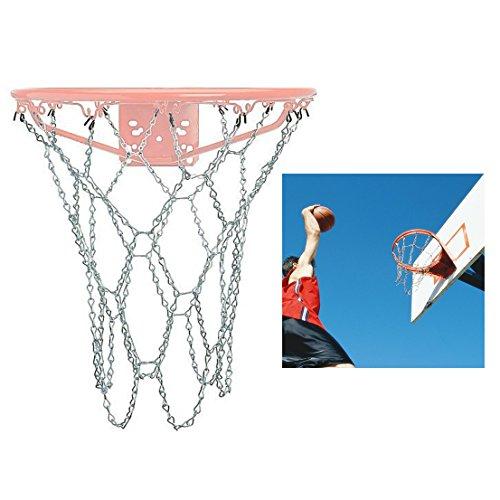 Zoom IMG-1 itian rete basket in metal