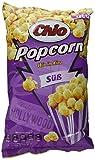 Chio Ready-Made Popcorn süß, 6er Pack (6 x 0.12 kg)