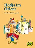 Hodja im Orient