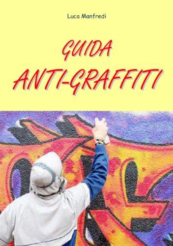 guida-anti-graffiti