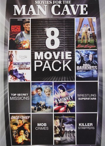 8-movie-pack-movies-for-the-man-cave-by-platinum-disc