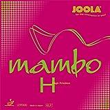 Joola Belag Mambo H, 1,8 mm, rot