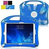 Best ipads enfants - Vakoo Coque iPad Mini 4 Case en Silicone Review