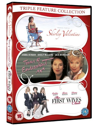 shirley-valentine-the-first-wives-club-terms-of-endearment-dvd
