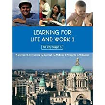 Learning for Life and Work 1: v. 1 (PLLW)