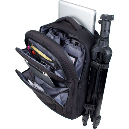 pro-tec-p600-zaino-per-fotocamera-nero